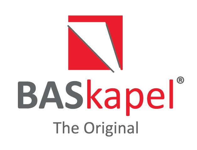 Baskapel-officieel-logo