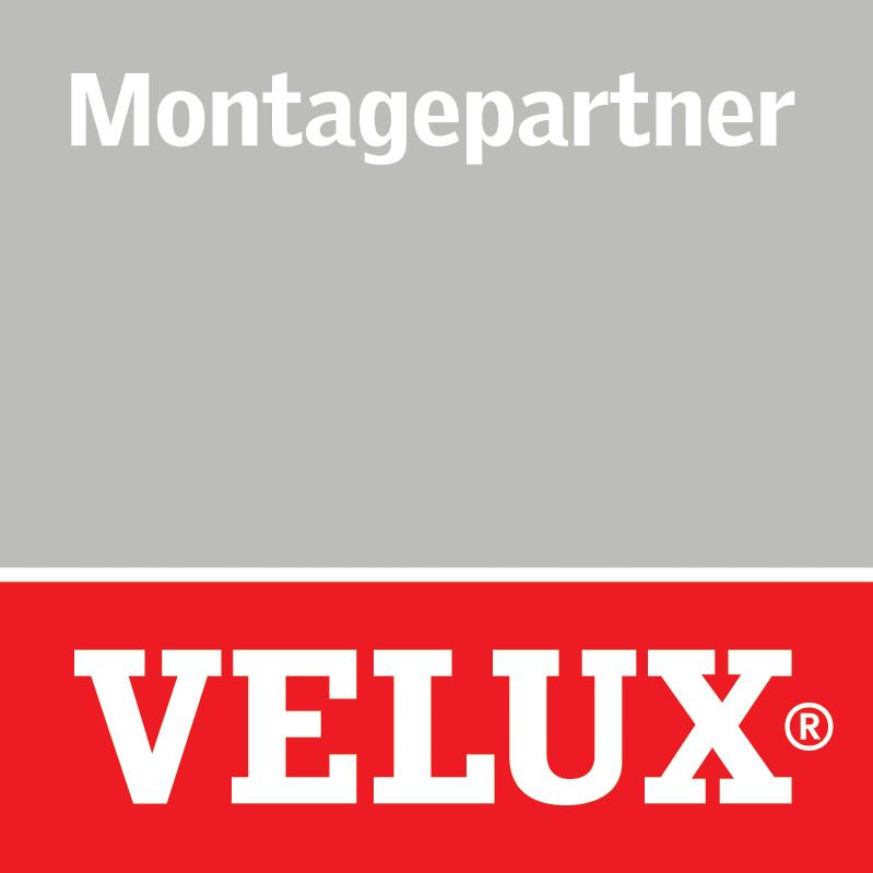 V-NL_Montagepartner_cmyk