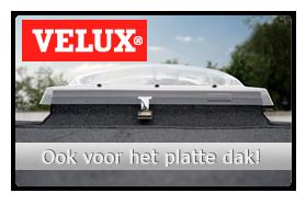 velux_lichtkoepel